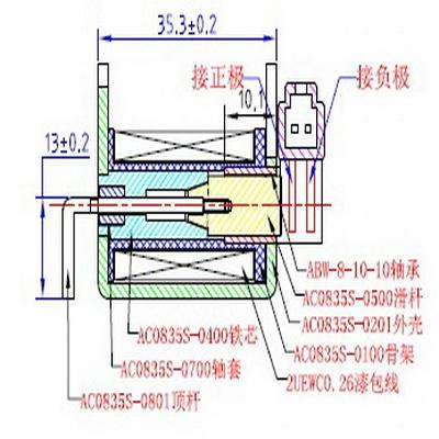 d8255ac-2电路图