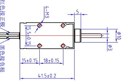 电路 电路图 电子 原理图 400_263