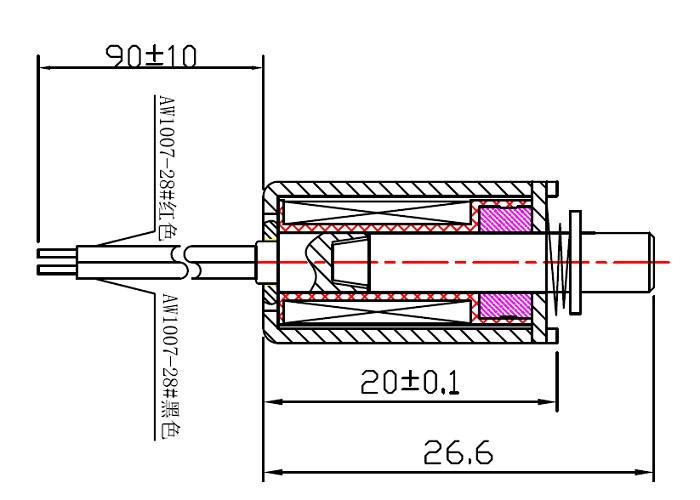 电路 电路图 电子 工程图 平面图 原理图 700_500